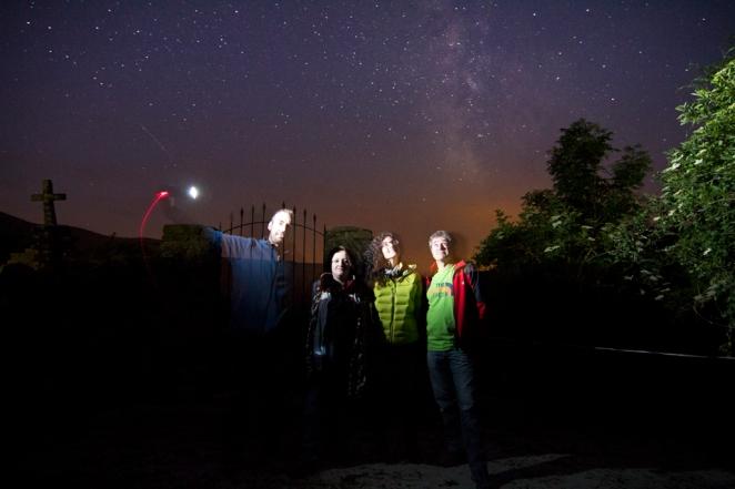 grup taller de nocturnes 7j