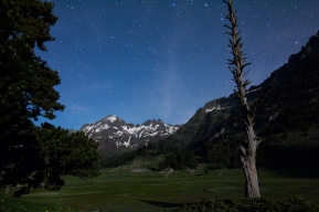 Nocturna Posets-Maladeta